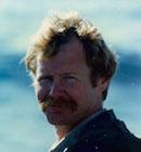 Glenn Harden
